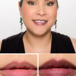 Urban Decay Oil Slick Vice Lipstick