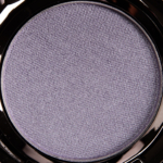 Urban Decay Pallor Eyeshadow (Discontinued)