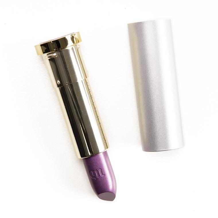 Urban Decay Pallor Vice Lipstick