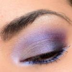 Urban Decay Plague Eyeshadow