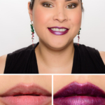 Urban Decay Plague Vice Lipstick