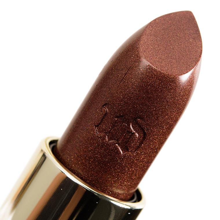 Urban Decay Roach Vice Lipstick