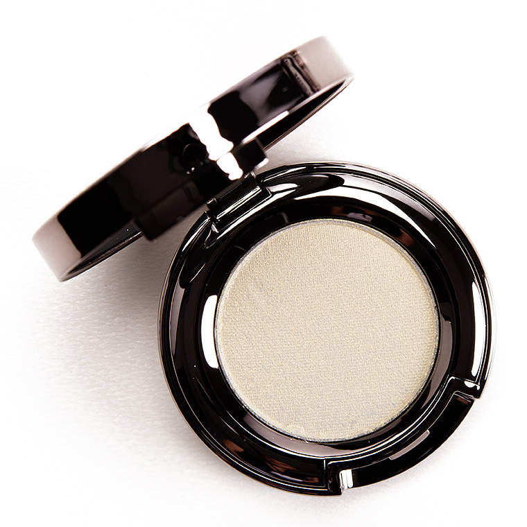 Urban Decay Snow Eyeshadow