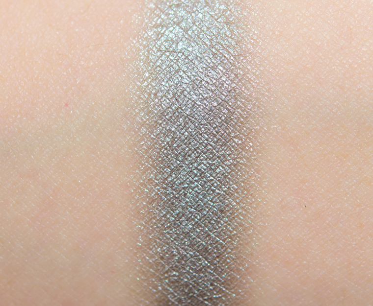 Urban Decay Spare Change Eyeshadow