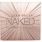 Urban Decay Naked Ultimate Basics Eyeshadow Palette