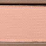 Urban Decay Nudie Eyeshadow