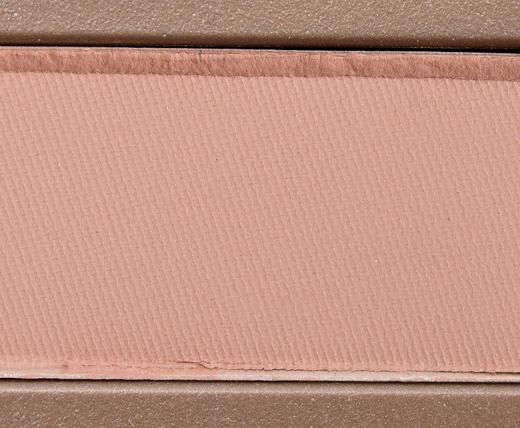 94d91f566168 Urban Decay Naked Ultimate Basics Eyeshadow Palette Review   Swatches