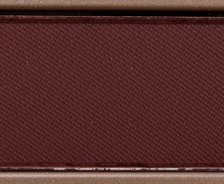 Urban Decay Lethal Eyeshadow
