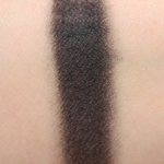 Urban Decay Blackjack Eyeshadow (Discontinued)