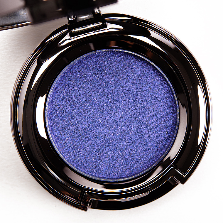 Urban Decay UV-B Eyeshadow