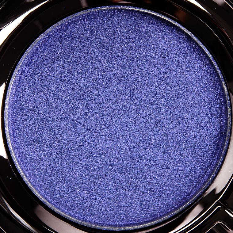 Urban Decay UV-B Eyeshadow