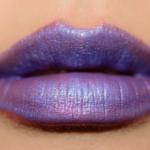 Urban Decay UV-B Vice Lipstick