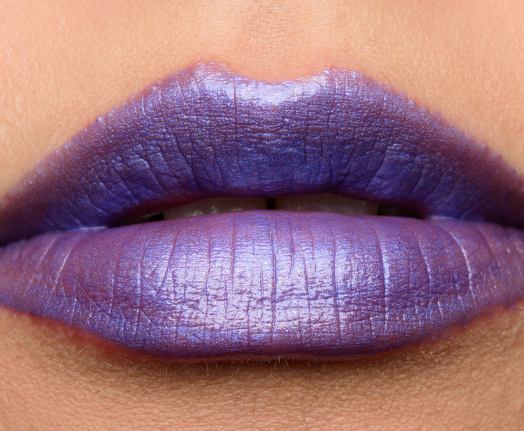 Urban Decay UV-B Vice Lipstick