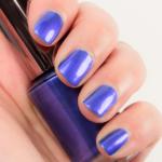 Urban Decay UV-B Nail Color