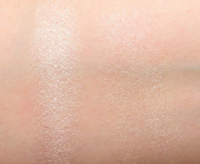 Viseart Highlight #1 Blush