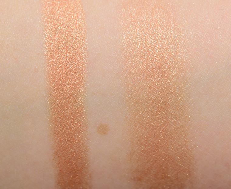 Viseart Highlight #3 Blush