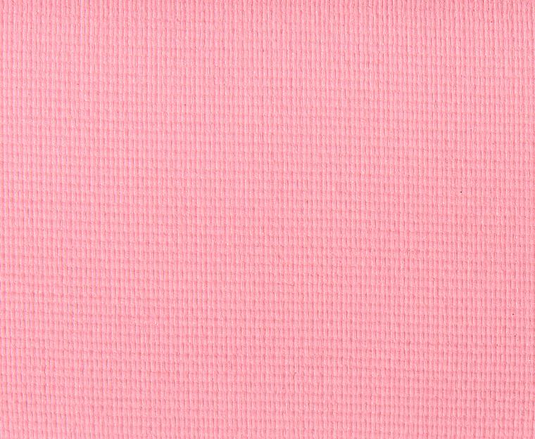 Viseart Plum #1 Blush