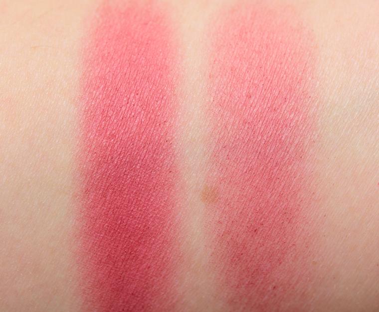 Viseart Plum #3 Blush
