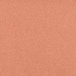 Viseart Bronze #1 Blush