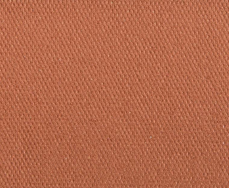 Viseart Bronze #2 Blush