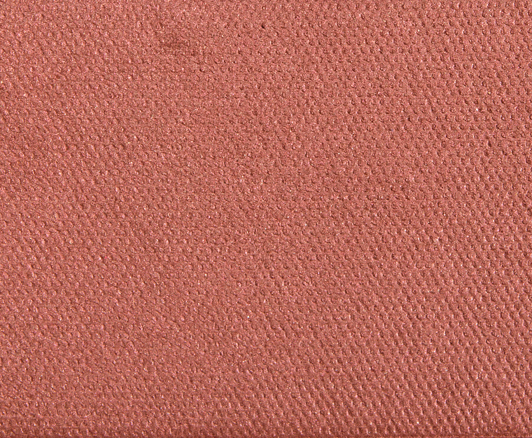 Viseart Bronze #3 Blush