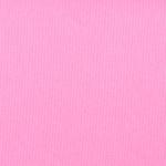 Viseart Rose #1 Blush