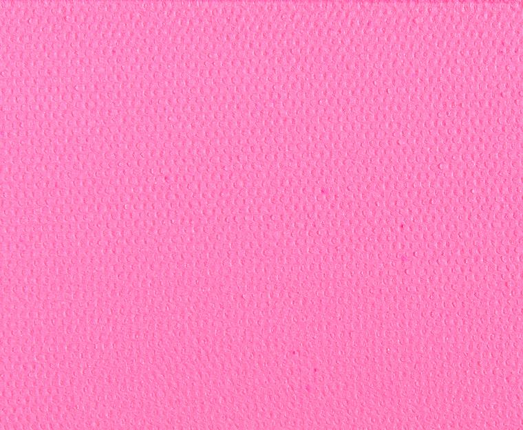 Viseart Rose #2 Blush