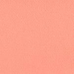 Viseart Coral #1 Blush