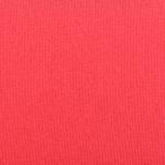 Viseart Coral #3 Blush