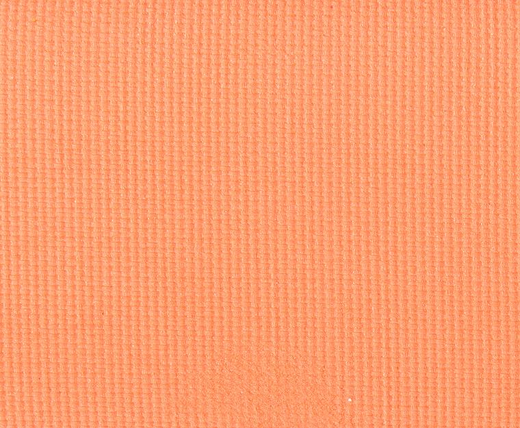 Viseart Orange #1 Blush