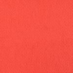 Viseart Orange #3 Blush