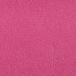 Viseart Violet #2 Blush