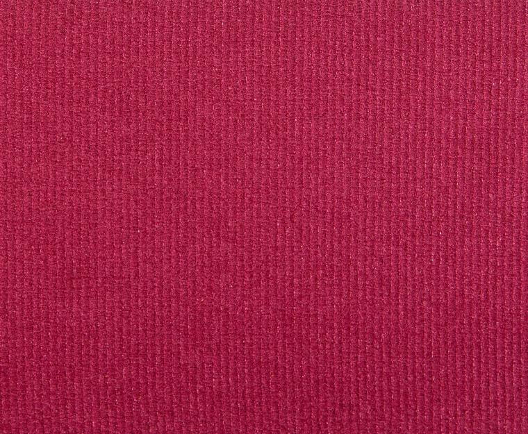 Viseart Violet #3 Blush