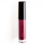 Anastasia Berry Lip Gloss