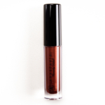 Anastasia Maple Lip Gloss