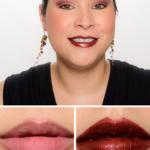 Anastasia Maple Lip Gloss