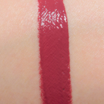 Anastasia Raisin Lip Gloss