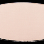 bareMinerals Presence READY Eyeshadow
