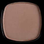 bareMinerals Exhale READY Eyeshadow