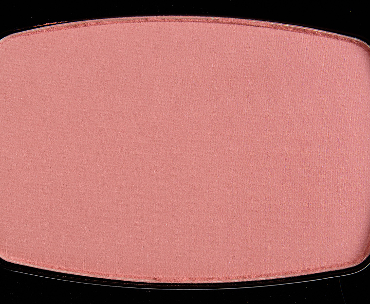 bareMinerals READY Blush • Blush Review & Swatches