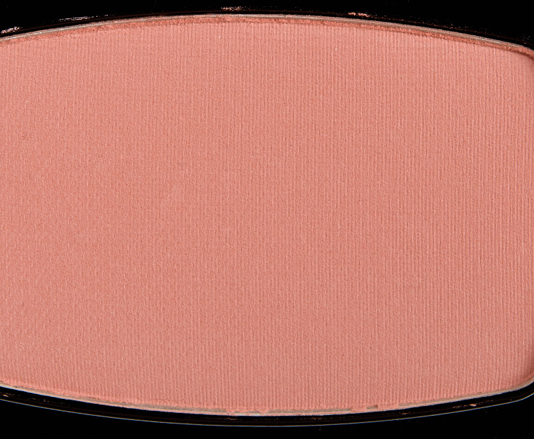 bareMinerals Inner Beauty READY Allover Face Color