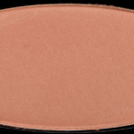 bareMinerals Faux Tan Matte READY Allover Face Color