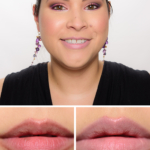 bareMinerals Baby Gen Nude Radiant Lipstick