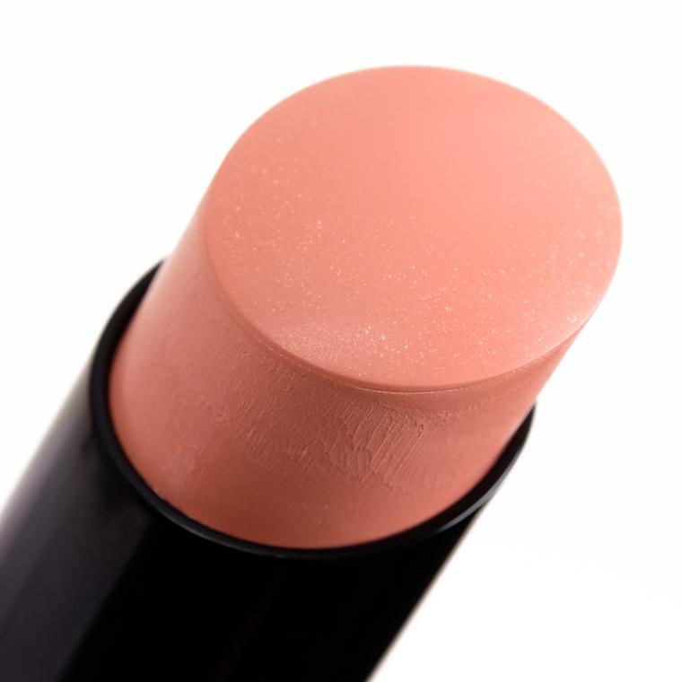 bareMinerals Bubbles Gen Nude Radiant Lipstick