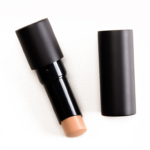 bareMinerals Controversy Gen Nude Radiant Lipstick