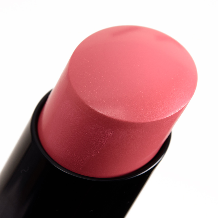 bareMinerals Crave Gen Nude Radiant Lipstick