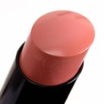 bareMinerals Heaven Gen Nude Radiant Lipstick