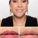 bareMinerals Karma Gen Nude Radiant Lipstick