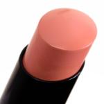 bareMinerals Kitty Gen Nude Radiant Lipstick
