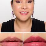 bareMinerals Love Gen Nude Radiant Lipstick